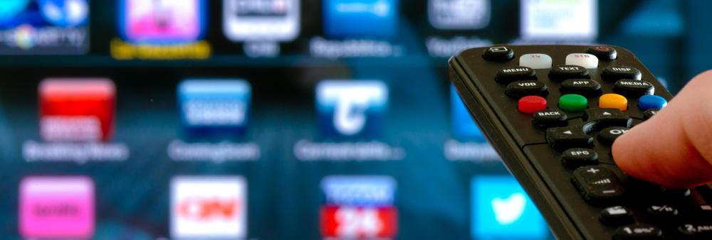 О ремонте телевизоров
